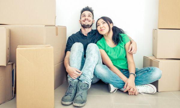 Avez-vous pensé à louer des meubles plutôt que d'en acheter ?