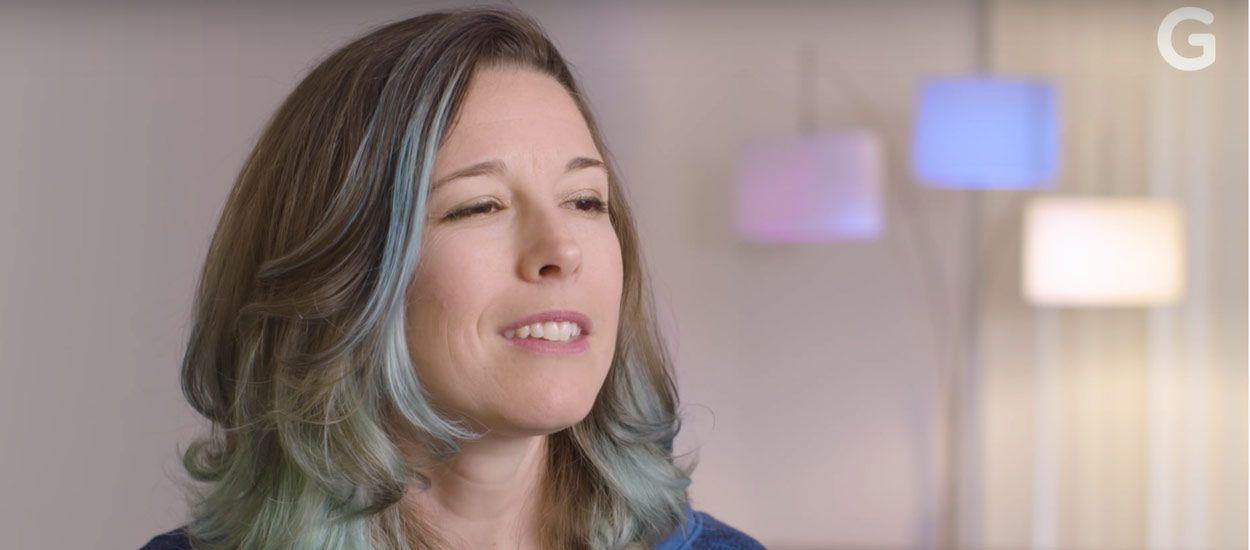 Deux mois dans une maison 100 % connectée : elle nous raconte son immersion dans le futur