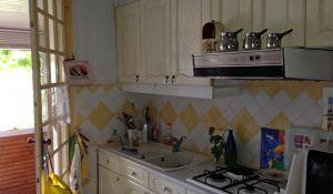 Avant / Après : Ils ont fait de cette maison vieillotte une belle demeure familiale