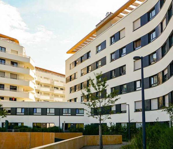 De plus en plus de sites permettent d'échanger des logements HLM