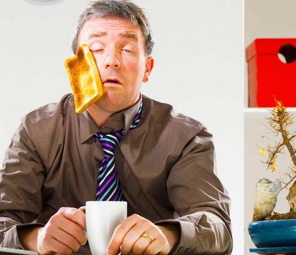 Vous pensez bien dormir : voici 4 idées reçues qui vont vous faire changer d'avis