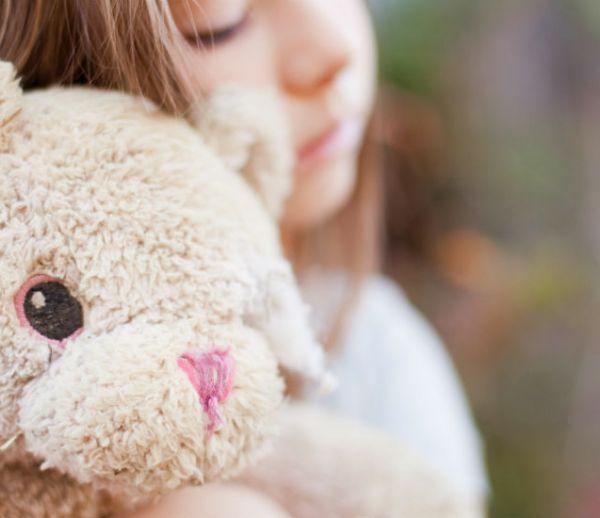 7 recommandations pour acheter des jouets d'occasion en vide-grenier