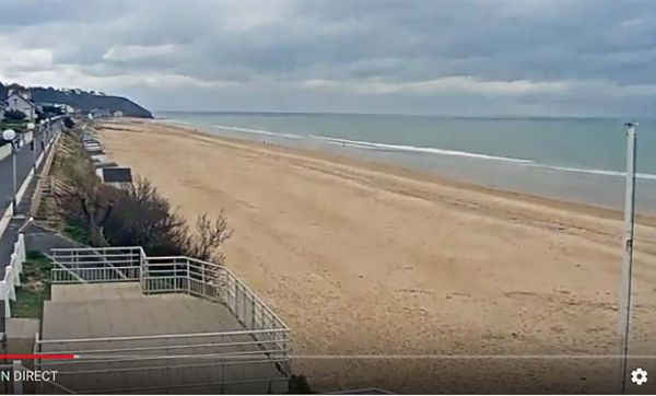 Plages et montagnes : 8 webcams pour contempler la France en direct