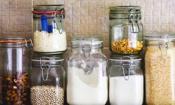 Solutions écolos et vraiment efficaces pour vous débarrasser des mites alimentaires