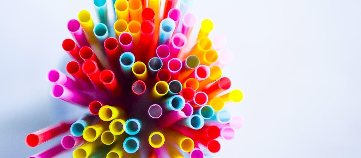8 alternatives aux pailles en plastique pour se désaltérer en mode zéro déchet