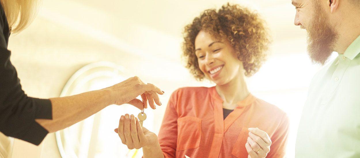 Immobilier : investir dans une cave ou un garage, la nouvelle poule aux œufs d'or ?