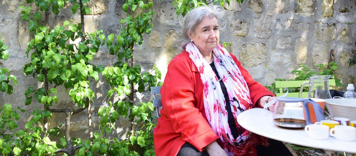 La maison des Babayagas : une alternative féministe et engagée aux maisons de retraite !