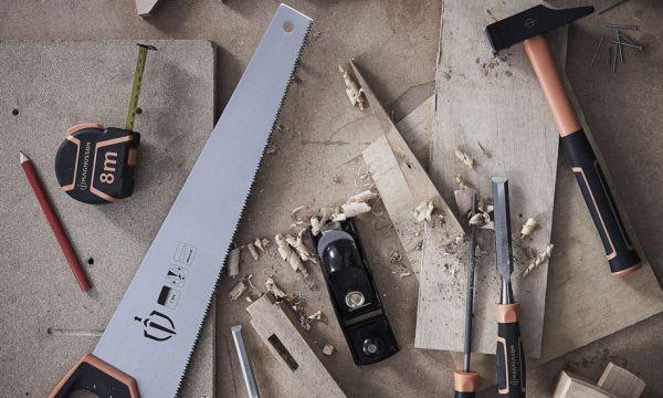 Le kit des outils indispensables pour un premier emménagement réussi