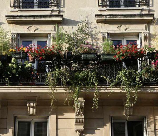 Comment savoir si votre balcon est sûr ou s'il risque de s'effondrer ?