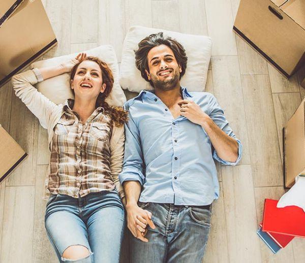 Faites un déménagement zéro déchet en 5 étapes