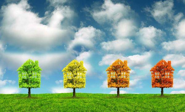 7 gestes simples à adopter chez vous pour lutter contre la pollution de l'air (et sauver le monde)