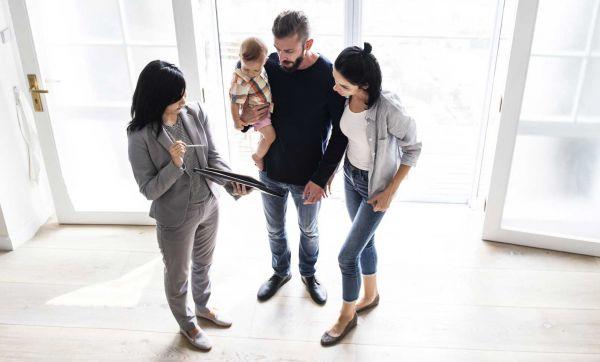 Devenez propriétaire pour moins cher et sans prendre de risque grâce à la location accession