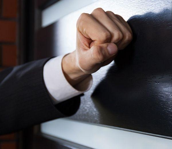4 conseils pour vous protéger contre les démarchages frauduleux de la rénovation énergétique