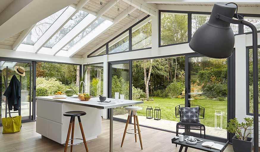 prix mat riaux conseils de pros pour choisir votre mod le de v randa. Black Bedroom Furniture Sets. Home Design Ideas