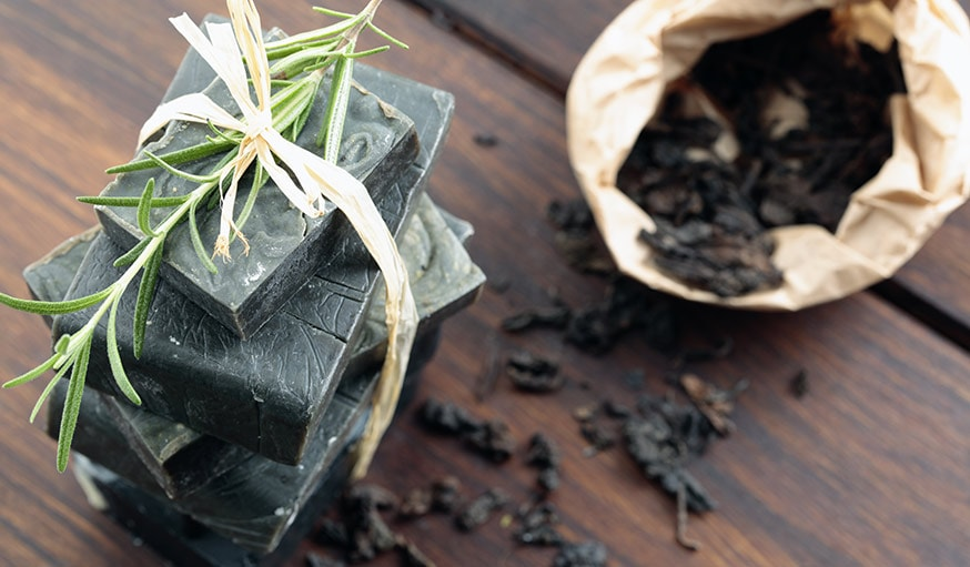 comment se d barrasser des fourmis sans insecticide 12 solutions. Black Bedroom Furniture Sets. Home Design Ideas