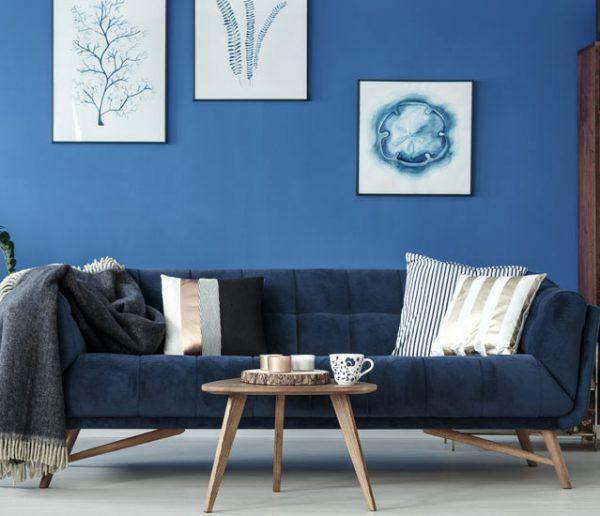 Home staging : 8 conseils de pros pour vendre votre maison plus rapidement