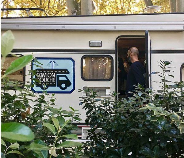 Cette association veut ouvrir un lieu pour que les personnes sans-abri se douchent gratuitement