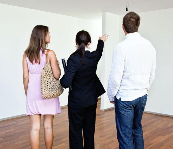 Visite d'appartement : tout ce que vous devez vérifier avant de louer