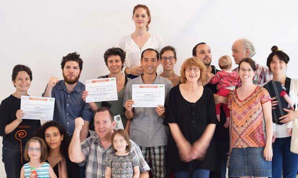 Ces familles ont économisé 200 euros d'électricité grâce à des gestes tout simples