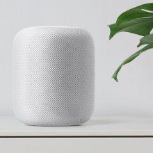 À quoi sert vraiment l'enceinte connectée d'Apple, qui débarque aujourd'hui en France ?