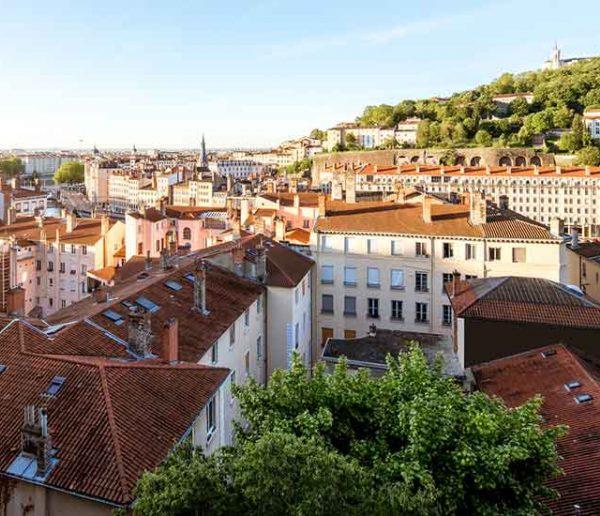 À Lyon, des appartements à louer sans garant ni caution à payer !