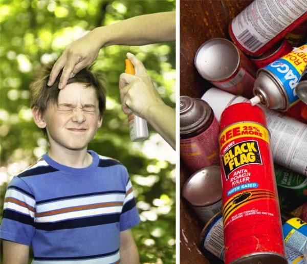 Anti-moustiques : qu'est-ce qui fonctionne vraiment ? On vous dit tout !