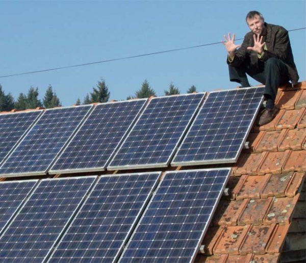 Ces 3 témoignages vont vous convaincre d'installer des panneaux solaires