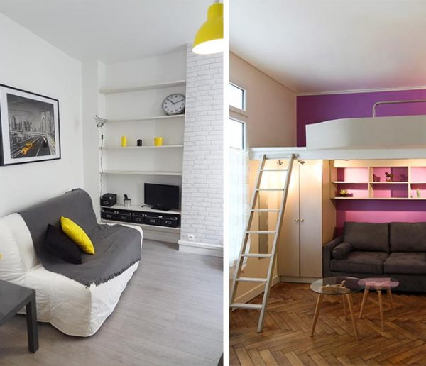 maison alsacienne restaur e en maison bbc isolation int rieure avec b ton de chanvre. Black Bedroom Furniture Sets. Home Design Ideas
