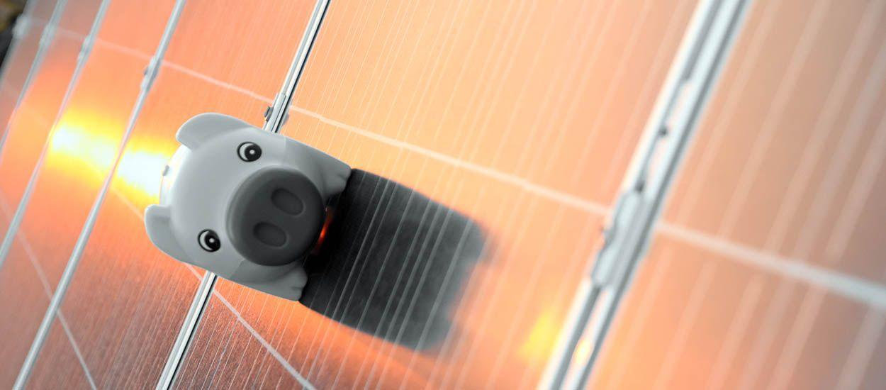 Comment savoir si l'achat de panneaux photovoltaïques est rentable pour vous ?