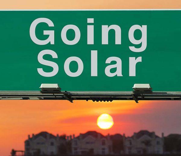 Les panneaux solaires sont-ils vraiment écolos ?