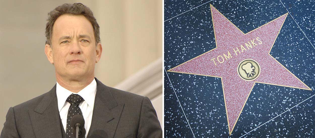 Tom Hanks vend ses meubles aux enchères : découvrez ses goûts en matière de déco !