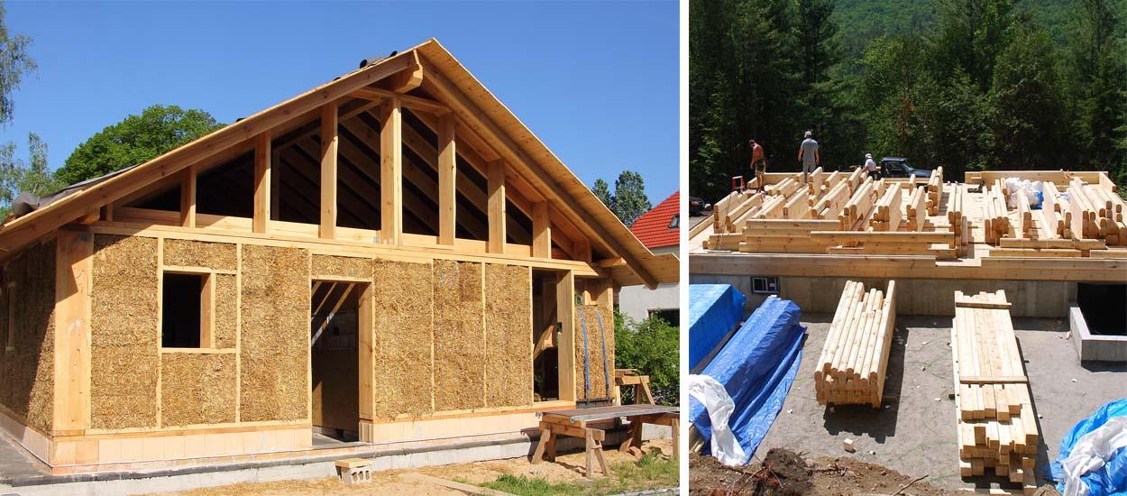 8facc5ddb72 Découvrez comment construire une maison écologique avec ces étapes