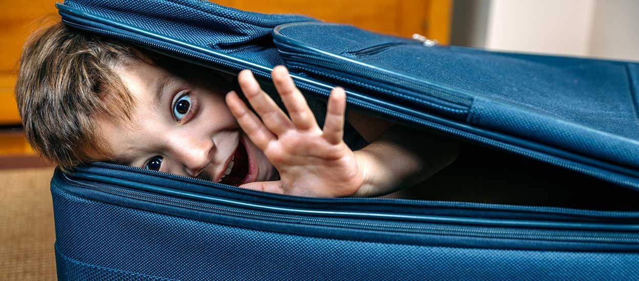 Les 15 pires situations de vacances qu'on se promet d'éviter chaque année