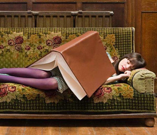 test est ce le moment de tout plaquer pour travailler la campagne. Black Bedroom Furniture Sets. Home Design Ideas