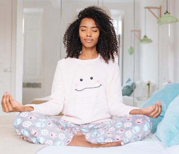 C'est la rentrée, pas de stress, voici la morning routine parfaite pour des matins zen