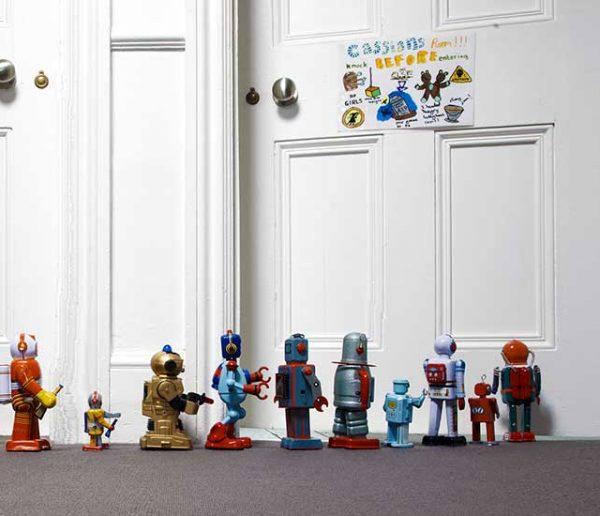 14 jeux et défis pour motiver vos enfants à ranger leur chambre… en s'amusant !