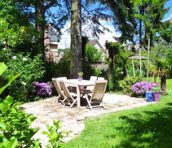 Envie de relooker votre terrasse ? Laissez-vous inspirer par ces 6 projets de rénovation
