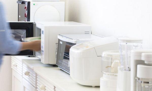 Lave-linge, téléviseur... on connaît maintenant l'impact caché des objets du quotidien sur l'environnement
