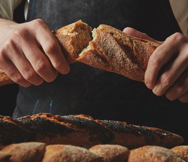 6 techniques indispensables pour conserver le pain le plus longtemps possible !