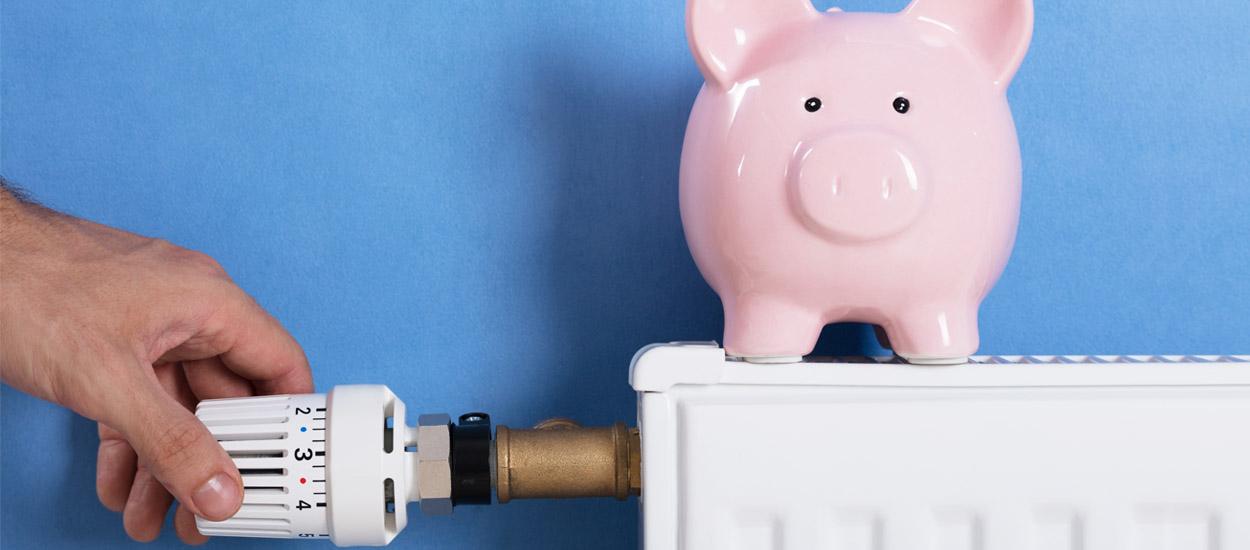 Éteindre son chauffage en pleine journée permet-il vraiment de faire des économies ?