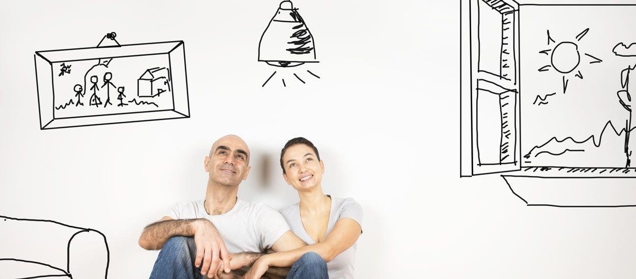 7 conseils de pro pour maximiser ses chances d'obtenir un prêt immobilier !