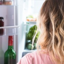 Voici les aliments à jeter absolument si votre frigo est tombé en panne !