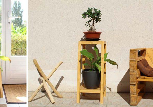 un en étagères des DIYFabriquez vos avec bois meuble pour rdoBeCx