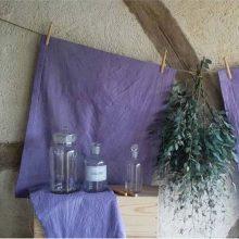 Mode d'emploi pour vous lancer dans la teinture végétale à la maison