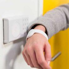 Les avantages et les inconvénients des serrures connectées pour la sécurité