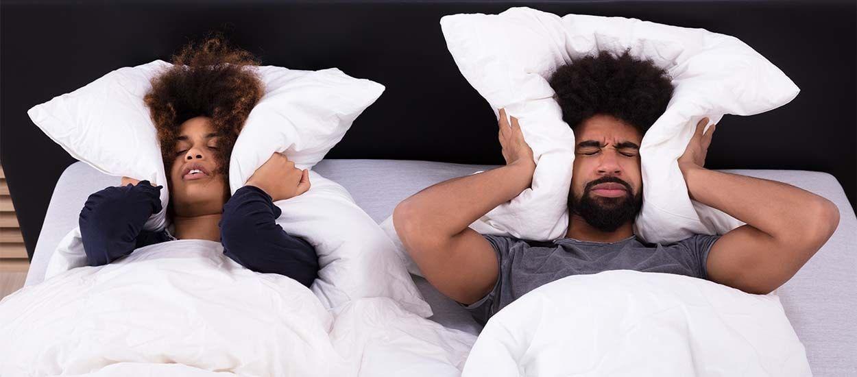 8 conseils pacifiques pour convaincre vos voisins de faire moins de bruit