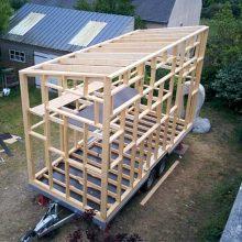 9 erreurs à éviter à tout prix si vous voulez construire votre tiny house
