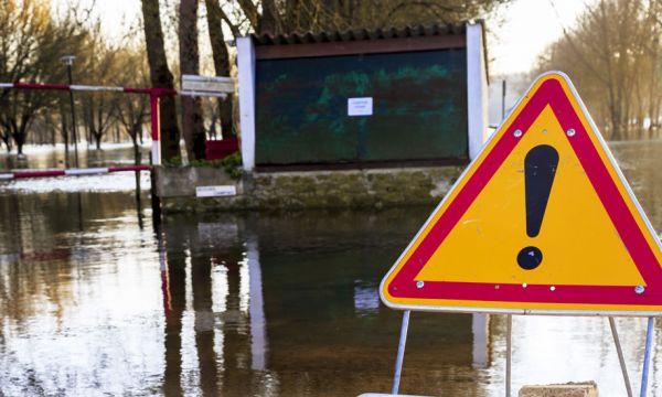 4 gestes solidaires pour venir en aide aux sinistrés des inondations de l'Aude