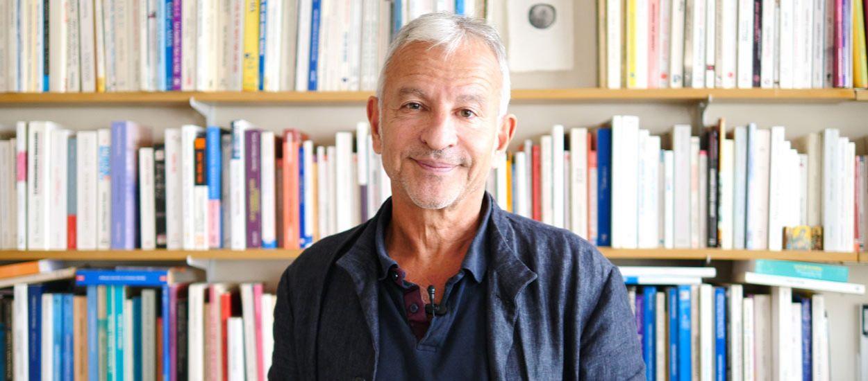 Serge Hefez : le congé paternité doit devenir une obligation