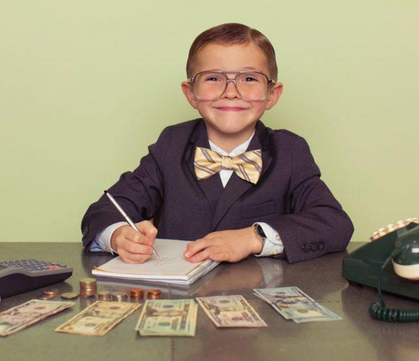 À quelles aides avez-vous droit pour financer l'installation de votre VMC ?